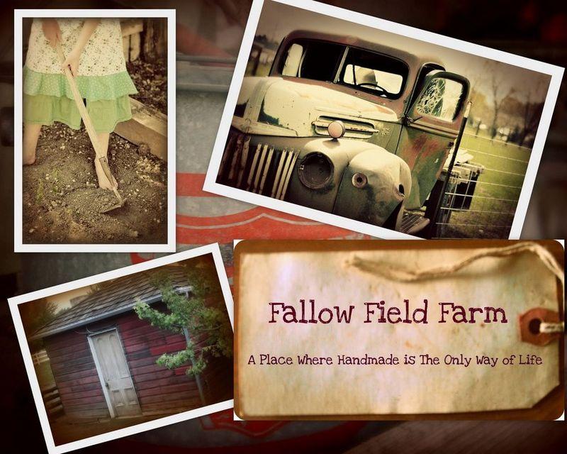 Fallow+field+farm+logo