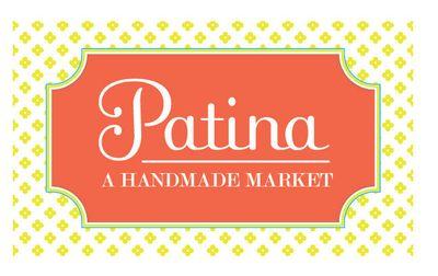 PatinaPack