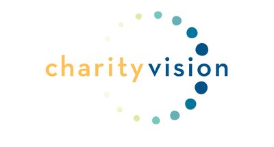 CharityVision